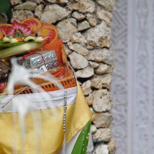 Culture Offer Seminyak Bali ©ItsM.Sherif
