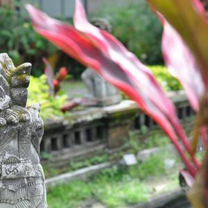 Culture Temple Ubud Bali travel ©ItsM.Sherif