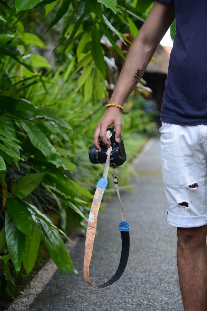 Show your vision video shoot ItsmSherif Mahmoud Sherif
