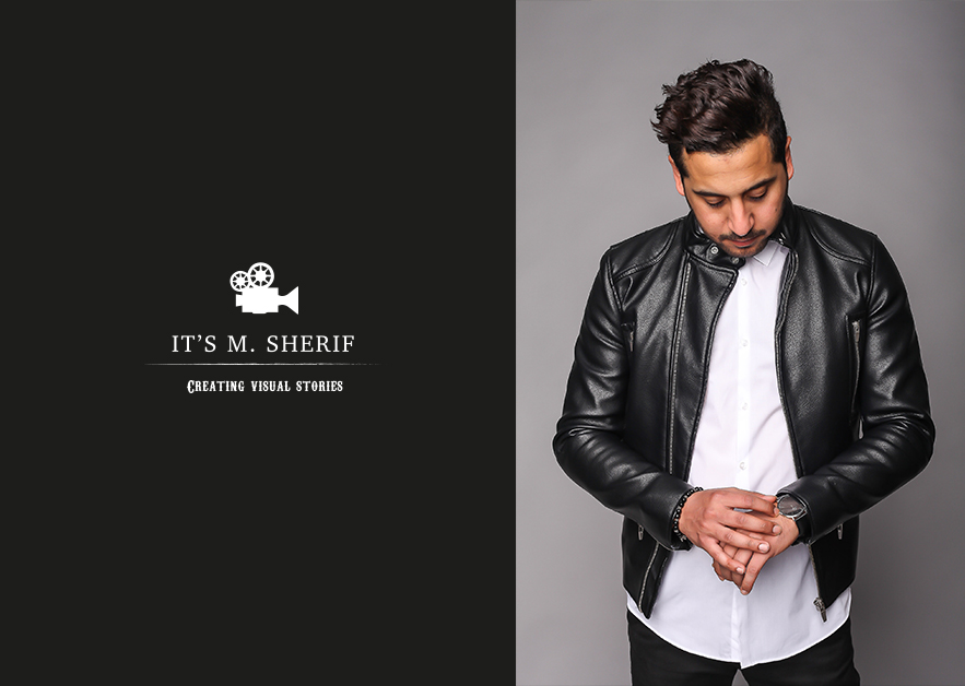 Its-M-Sherif-Mahmoud-Sherif-Creative-director-Filmmaker22